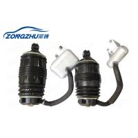Wholesale Rear Air Suspension Shock Assembly Bag Mercedes Benz W211 ISO9001 from china suppliers