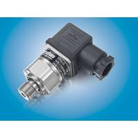 Wholesale electric motor start pressure switch from china suppliers
