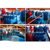Wholesale F1600 mud pump from china suppliers