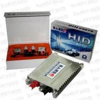 Wholesale Auto hid xenon conversion kits D2S 10000k 12volt 35watt dustproof 3500Lm lamp kits from china suppliers