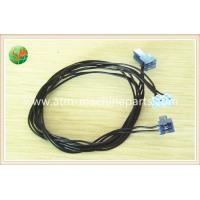 Wholesale Rubber NMD50 NMD ATM Parts Cable A003265 for Cash Cassette , Long Life Span from china suppliers