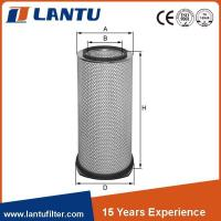 Wholesale GOOD QUALITY AIR FILTER DAF AF25294 FROM FACTORY from china suppliers