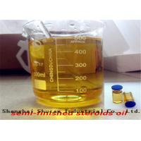 Wholesale Body Building Injecting Trenbolone Acetate Revalor-H steroid Raw Powder 10161-34-9 from china suppliers