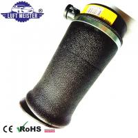 Wholesale Rear Air Bag Spring for Ford Expedition Lincoln Navigator Sleeve from china suppliers