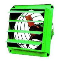 Wholesale FAG Type Explosion-Proof Wall Type Ventilating Fan from china suppliers