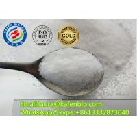 Wholesale Pharma Antiviral Agents Raw Material Tenofovir Disoproxil Fumarate for Medicine Ingredients CAS:147127-20-6 from china suppliers