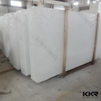 Quality White Sparkle Quartz Stone Building Material Quartz Stone Slabs for sale