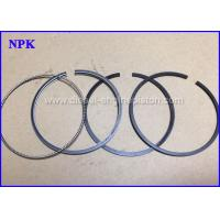 Wholesale Kubota  Diesel Engine Piston Rings 1G868-21112 For V2203 / V2403 Diesel Engine from china suppliers