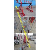 Quality JACK TOWER,SCREW JACKS,Jack towers for sale