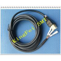 Wholesale RHS2B X01L84908/N610082930AB CABLE Spare Parts For Panasonic AI Machine from china suppliers