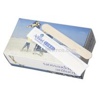 Wholesale Tongue Depressor& holder for medical promotion from china suppliers