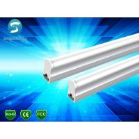 Wholesale LED T8 Tube - 18 Watt Ultra Brightness , T8 4Ft LED Tubes Non - Waterproof from china suppliers