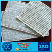 Wholesale GCL for Engineering Construction Fields (Geosynthetic Clay Layer) from china suppliers