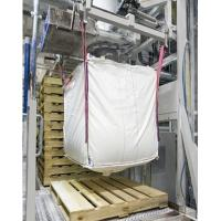 Wholesale FIBC bags pp woven bags FIBC jumbo bags big bag for packaging Anthraquinone powder from china suppliers