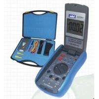 Wholesale Automotive Professional Digital Multimeter from china suppliers