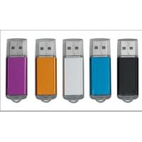 Wholesale OEM High Speed Plastic Write Protect Promotional USB Flash Drive 16GB, 32GB, 64GB from china suppliers