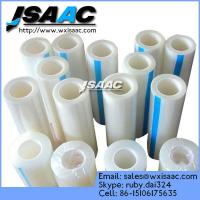 Wholesale High transparent electrostatic film for acrylic/PMMA from china suppliers