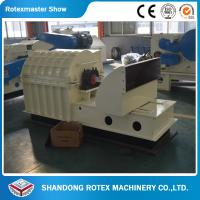 Wholesale YSG65*55 Wood Crusher Hammer Mill Grinder with Cyclone and Fan Blower from china suppliers