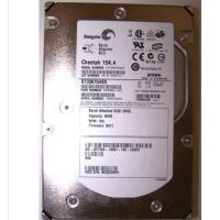 Wholesale Smallest ST336754SS Internal Desktop PC Hard Drive 3.5 Inch for Seagate Cheetah 15K.4 from china suppliers