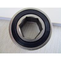 Wholesale 25.7mm bore size 205KPP2 non-standard bearing 14kn basic dynamic load rating OEM / ODM from china suppliers
