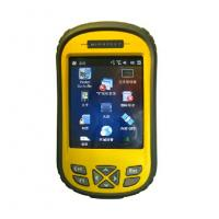Wholesale Hi-Target Portable Qmini M GPS receiver from china suppliers