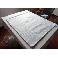 Wholesale Anti Bacateria Hospital Bed Pads For Incontinence , Bed Wetting Pads from china suppliers