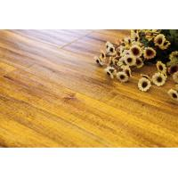 Quality Best Price Quality HDF Laminate Flooring home decorative laminate flooring for sale