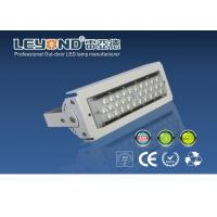Wholesale Single Module 50w Led Tunnel Lights Outdoor IP65 Beam Angle 145x90 Degree from china suppliers