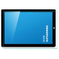 Wholesale Anti Brocken High Clear tablet PC Screen Protector from china suppliers