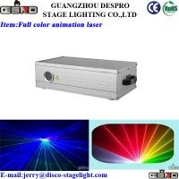 Wholesale EVENT Animation Stage Laser Light Outdoor Concert Stage Lighting from china suppliers