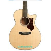 Buy cheap Martin GPC12PA4 from wholesalers