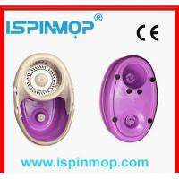 China SPIN GO MOP on sale
