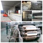 high quality Mg≥99.9% Metal Magnesium for aluminium alloy/ billets producion