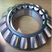 Wholesale P6 5-2000mm Bearing Steel SKF spherical roller thrust bearing 29296 from china suppliers