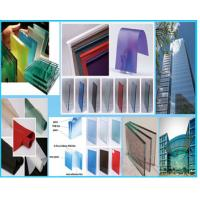 Wholesale PVB film for architectural glass from china suppliers