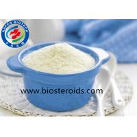 Wholesale CAS 224788-91-5 Anabolic Male Steroids , Vardenafil HCL Levitra White Powder from china suppliers