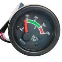 Buy cheap water temperature gauge from wholesalers