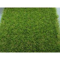 Wholesale China Landscaping Artificial Grass Gauge 3/8, 11600Dtex 35mm Outdoor Artificial Lawn Turf from china suppliers