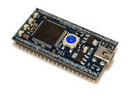 Wholesale mbed - LPC1768 Development Board from china suppliers
