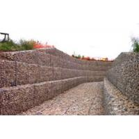 Wholesale High quality Welded gabion wire mesh from china suppliers