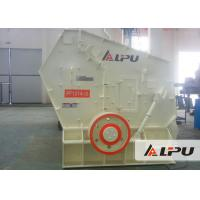 Wholesale PF Series Impact Crusher / Rock Crushing Equipment Feed Size Less Than 500mm from china suppliers