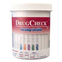 Wholesale Drug Test Cup/Drug Testing Cup/Drug Cup/Icup Drug Test from china suppliers