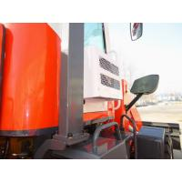 Quality 2T loader ZL20F with aircon for sale
