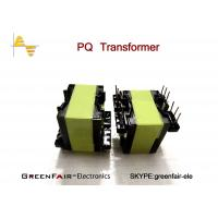 Buy cheap Plant Lighting High Frequency Transformer , Single Phase Pcb Power Transformers from wholesalers