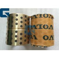 Wholesale Busing Boom Cylinder 14508393 , Excavator Accessories Busing For Volvo Excavator from china suppliers