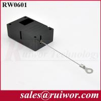 Wholesale RW0601 Cell Phone Security Tethers with ratchet stop function from china suppliers