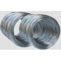 Wholesale duplex stainless 904L/N08904/1.4539 wire from china suppliers