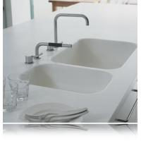 Buy cheap Countertop Sink from wholesalers
