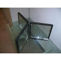 Quality Hollow Glass (IGU) for sale