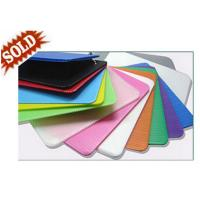 Wholesale Eco-Friendly Corflute Correx Plastic Sheets / Corrugated Plastic Board from china suppliers